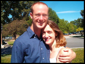 Aug 14 2006