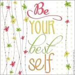 be-your-best-self