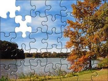 Puzzle (voicesofyouth.org)
