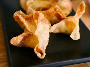 Crab Rangoon, seriouseats.com