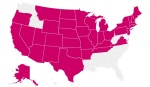 my states