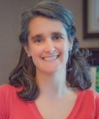 Sarah Kotzur