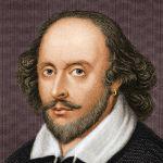 Shakespeare, biography.com