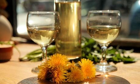 Dandelion Wine, theguardian.com