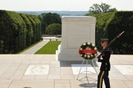 Tomb of Unknown Soldier, hansenspear.com