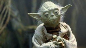 Yoda, starwars.com