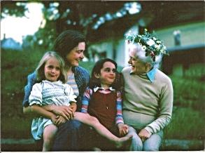 carsons 1980