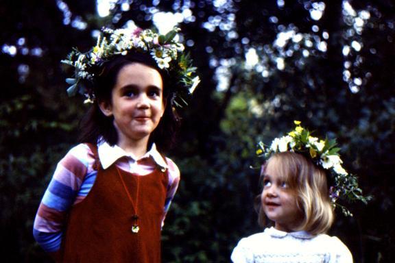 crowns1980