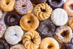 Doughnuts, huffingtonpost.com