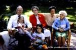 My Maternal Elders, 1979