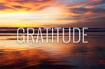 gratituderevealed.com