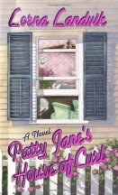 Patty Jane's House of Curl, Lorna Landvik