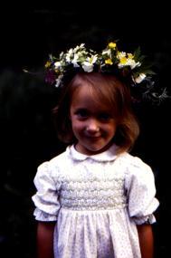 phoebe 1980
