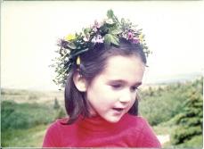 sarah 1979