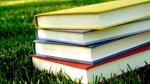 Summer Reading, universalschool.org
