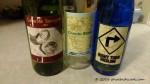 Intentional Detour Winery, phoebedecook.com