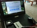 Converting Cassettes, phoebedecook.com