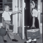 Holding the Door, theodysseyonline.com