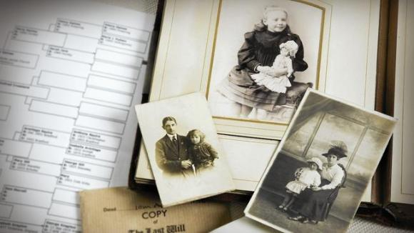 Family History, chicagotribune.com