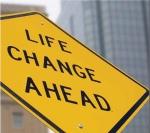 Life Change Ahead, tschreiber.org
