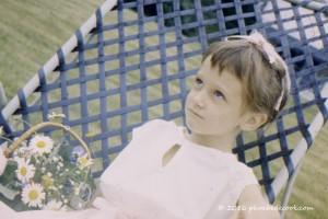 Phoebe age 4.5, phoebedecook.com