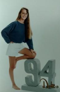 Phoebe age 17, phoebedecook.com