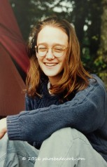 phoebe 1996a