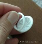 Ring, phoebedecook.com