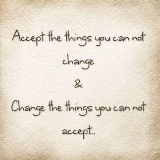 Accept Change, pinterest.com