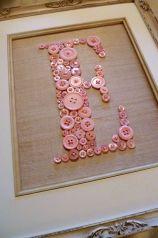 button art1