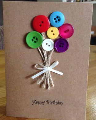 button card1