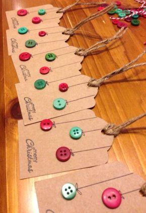 button card2