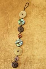 button jewelry3