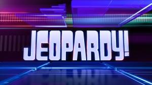 Jeopardy TV Show, sportingnews.com