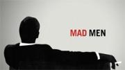 Mad Men TV Show