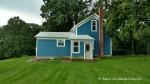 Old Farmhouse, phoebedecook.com
