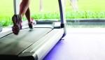 Treadmill, womensrunning.competitor.com
