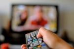 TV Remote, newscientist.com